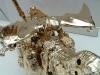 gold magmatron image 121