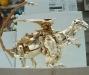 gold magmatron image 127