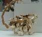 gold magmatron image 128