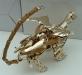gold magmatron image 129