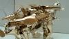 gold magmatron image 130