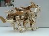 gold magmatron image 131