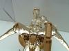 gold magmatron image 133