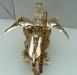 gold magmatron image 134
