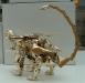 gold magmatron image 138