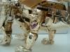 gold magmatron image 139