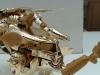 gold magmatron image 140