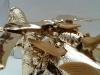 gold magmatron image 141