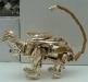 gold magmatron image 143