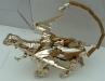 gold magmatron image 145