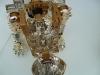 gold magmatron image 148