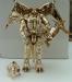 gold magmatron image 149