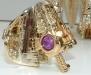 gold magmatron image 151