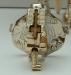 gold magmatron image 152