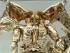 gold magmatron image 154