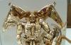 gold magmatron image 155