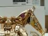 gold magmatron image 158