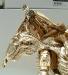 gold magmatron image 159