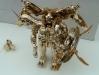 gold magmatron image 160