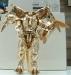 gold magmatron image 161
