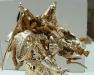 gold magmatron image 163