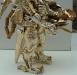 gold magmatron image 165