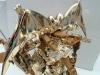 gold magmatron image 185