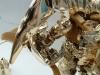 gold magmatron image 186