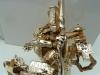 gold magmatron image 189