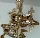 gold magmatron image 190