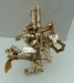 gold magmatron image 192