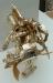 gold magmatron image 193