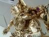 gold magmatron image 196