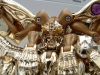 gold magmatron image 197