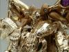 gold magmatron image 198