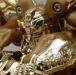 gold magmatron image 199