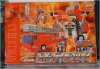 transformers car robots - lucky draw black super fire convoy image 30