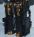 black god magnus image 12