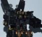 black god magnus image 21