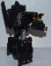 black god magnus image 52
