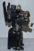 black god magnus image 53