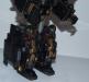 black god magnus image 56