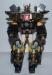 black god magnus image 64