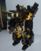 black god magnus image 67