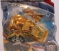 transformers dark of the moon - lucky draw gold mech tech bumblebee image 4