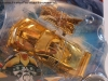 transformers dark of the moon - lucky draw gold mech tech bumblebee image 14