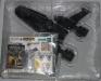 black sixshot image 3