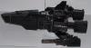 black sixshot image 9