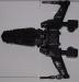 black sixshot image 10