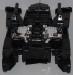 black sixshot image 15
